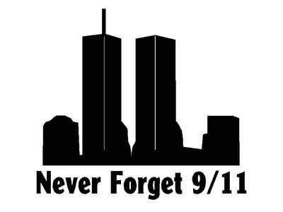 twin towers 9 11 video. New video has emerged of the