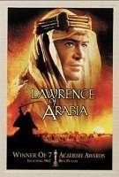 Lawrence của xứ Ả Rập