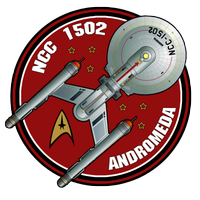 andromedamissionbadge.th.png