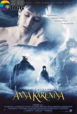 Anna-Karenina-Leo-Tolstoy-s-Anna-Karenina-1997
