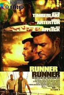 C381t-ChE1BBA7-BC3A0i-Runner-Runner-2013