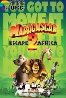 CuE1BB99c-PhiC3AAu-LC6B0u-TE1BB9Bi-Madagascar-2-TE1BAA9u-ThoC3A1t-C490E1BABFn-ChC3A2u-Phi-Madagascar-Escape-2-Africa-2008