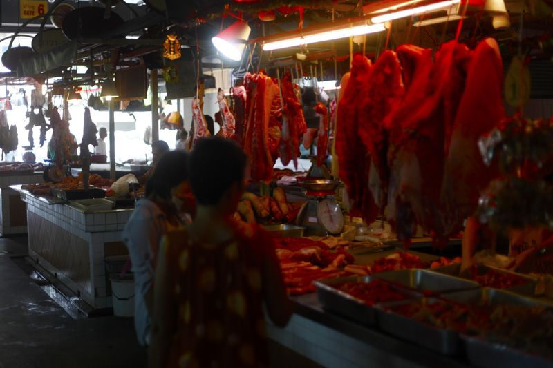 market2h.jpg