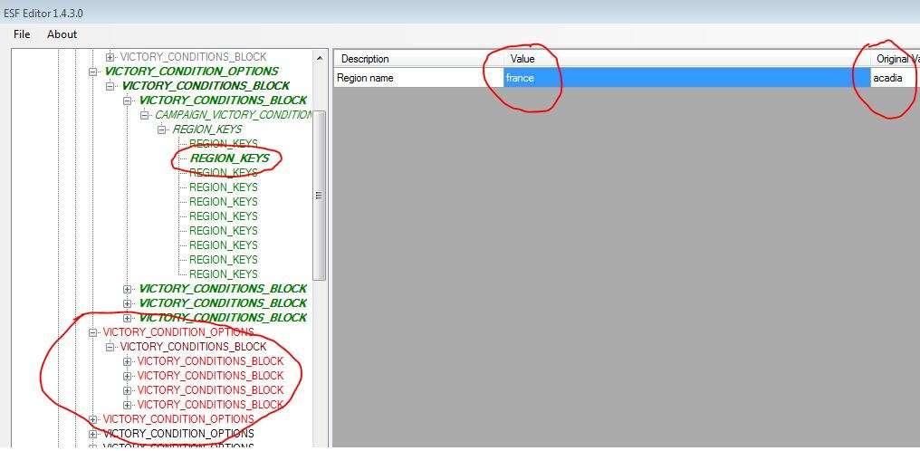 скачать esf editor 1.4.8
