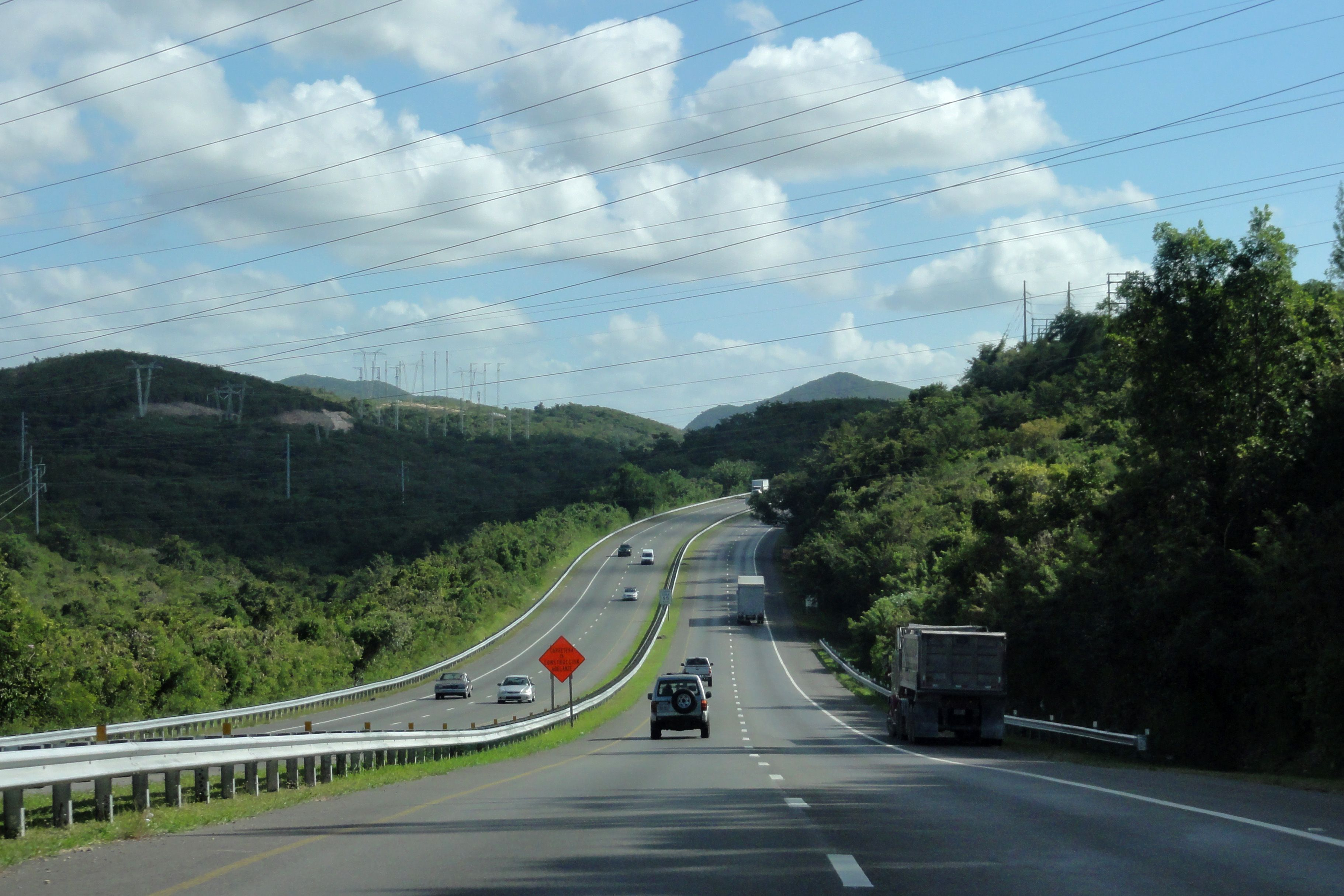 guayanilla dating Ponce is located in the southern coastal plain region about 5 km (3 mi) from the south central coast of the island and is the second largest city in puerto rico.