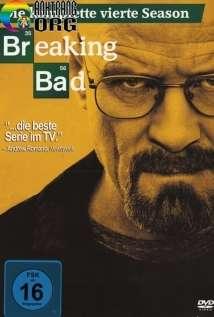 RE1BABD-TrC3A1i-PhE1BAA7n-4-Breaking-Bad-Season-4-2011