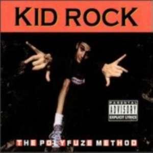 Kid Rock Albums All Summer Long