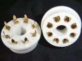 tubesocket4pin5pin7pin8.jpg