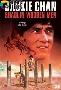 ThiE1BABFu-LC3A2m-ME1BB99c-NhC3A2n-HE1BAA1ng-Shaolin-Wooden-Men-1976