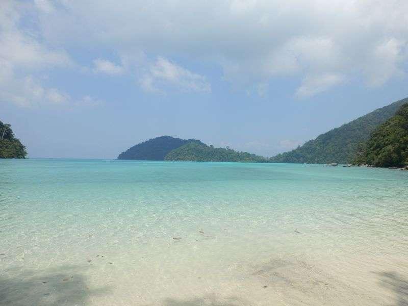 Surin Island 17
