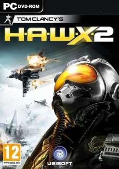 Tom Clancys Hawx 2 Full