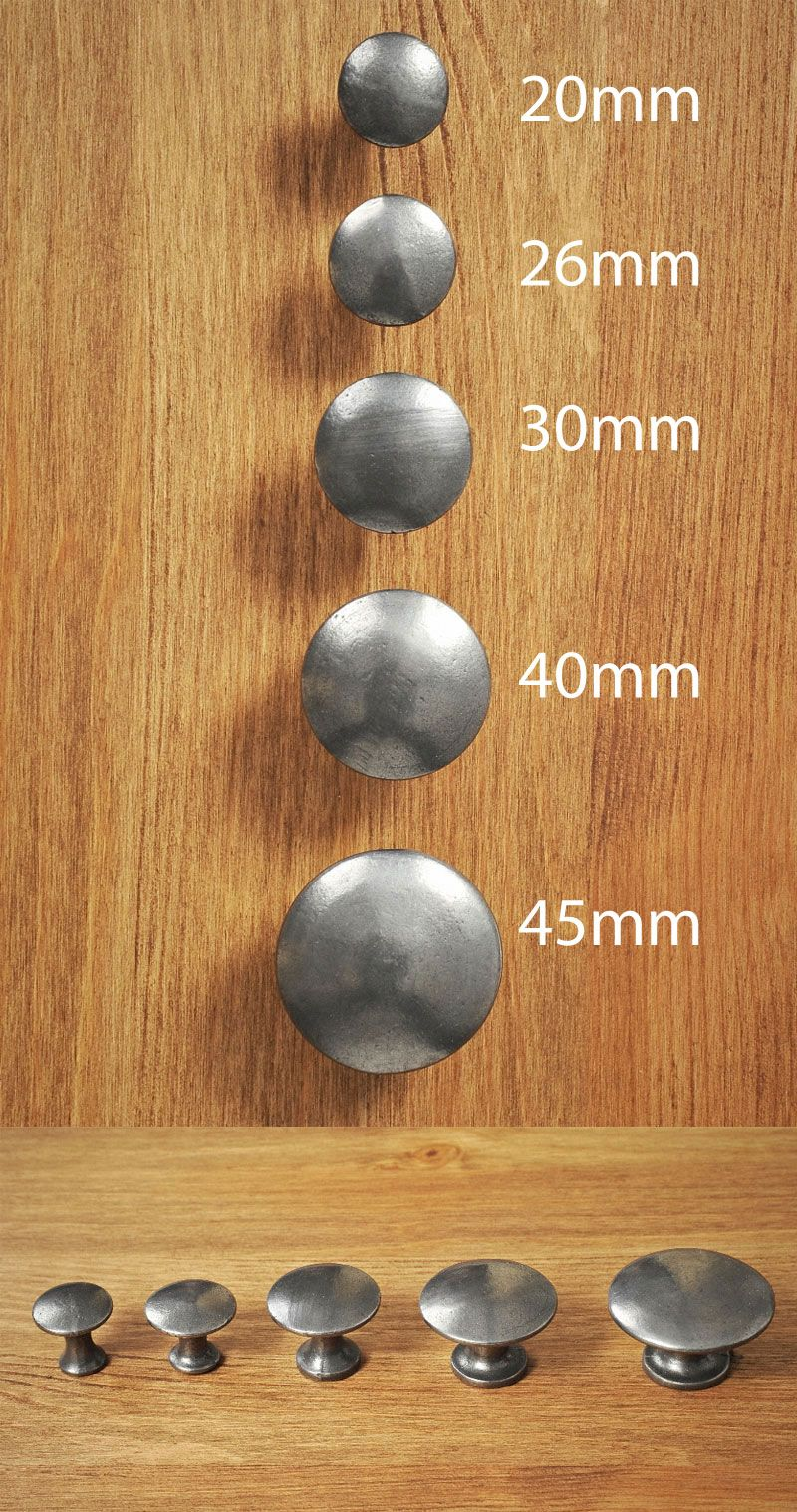 hooks coat racks door knockers door stops wedges drawer pulls knobs