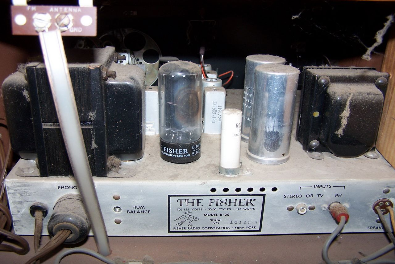 post those consoles!! [Archive] - Videokarma org TV - Video